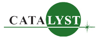 Catalyst Group Africa
