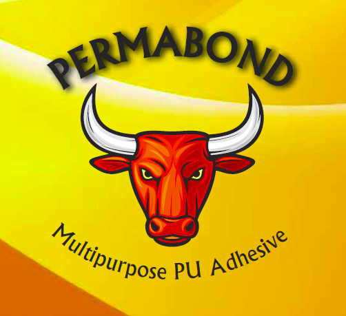 Permabond logo
